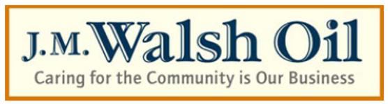 walsh oil logo.png