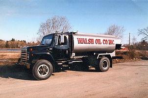 updated truck pic.jpg