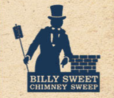 billy sweet chimney sweep.png