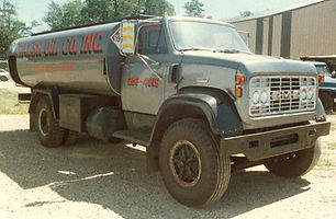 Silver_Truck.jpg