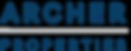 archer new logo big.png