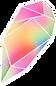 Colorful Shape