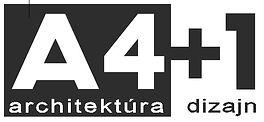 logo- nové-09-2018.JPG