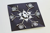symmetrical snowflake.jpg