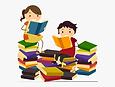 kids reading.png