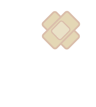 band-aid-sticker.png