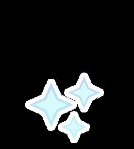 Sparks-sticker.png