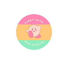 Kirby-sticker.png