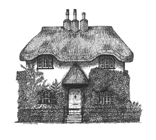 New Forest Cottage.jpg