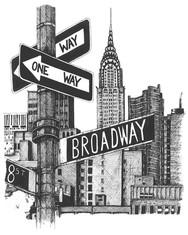 Broadway2.jpg