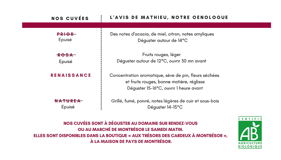 cuvees.png