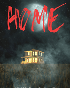 Home-Front-Cover.png