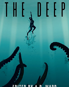The-Deep.webp