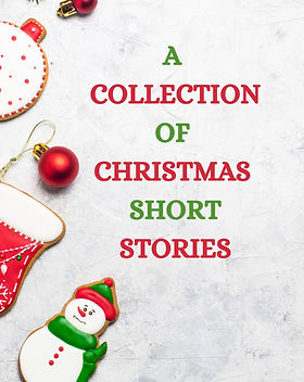 a-collection-of-christmas-short-stories-
