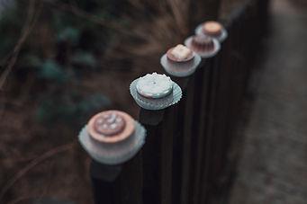 candele-dolci1.jpg