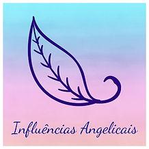 15_-_Influências_Angelicais.jpg