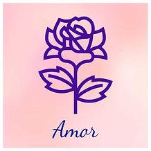 3 - Amor.jpg