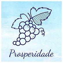 8 - Prosperidade.jpg