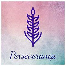 7 - Perseverança.jpg