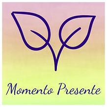 17 - Momento Presente.jpg