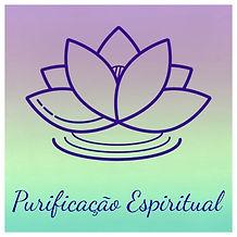 20 - Purificação Espiritual.jpg