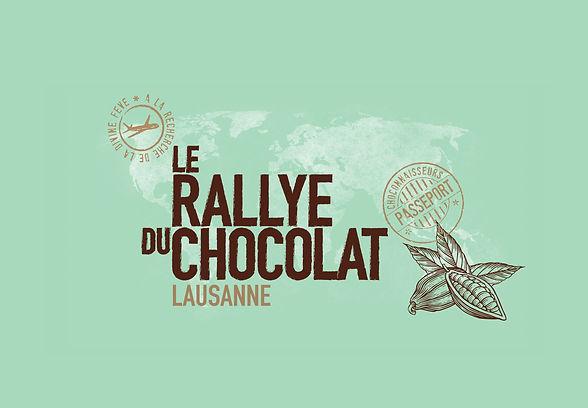 SDC_Affiche%20Rallye%20Choco_Lausanne_ed