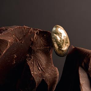 rallyeduchocolat.png