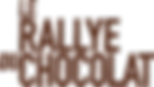 Logo_Rallye_vectorise%C3%8C%C2%81_edited