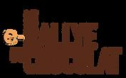 Logo e-rallye du chocolat .png