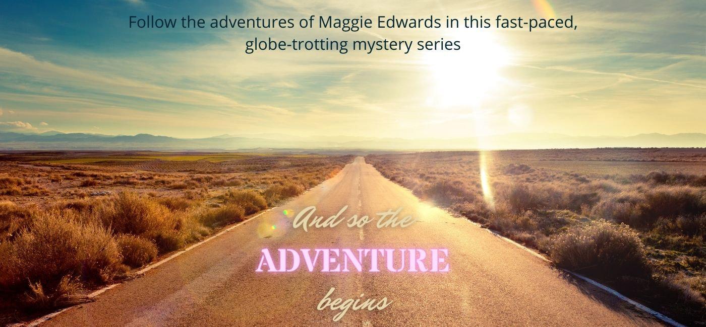 Maggie Edwards - Website images 1400x650