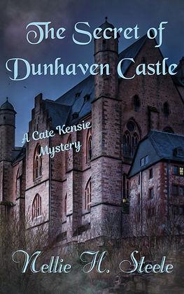 Cate Kensie 1 redo ebook cover.jpg