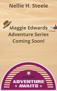 Maggie Series.jpg