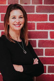 Julie Babic, The Next Step