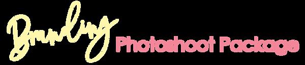 branding photoshoot package header.png