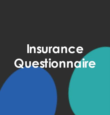 insurance questionnaire square.jpg