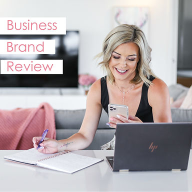 Business Brand Review_FB 2.jpg