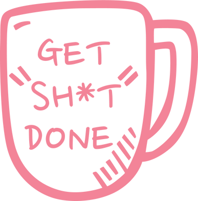Get Shit done_pink.png