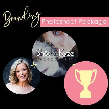branding photoshoot package.jpg