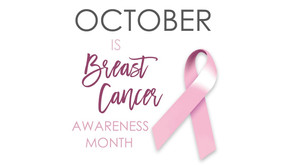 Women and Cancer; What you need to know