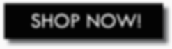 11-shop now.png