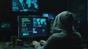 96% of all the information on the internet exists on the dark web, unaccessible to all but the most sophisticated of hackers.