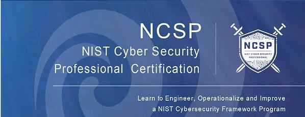 NIST.jpg