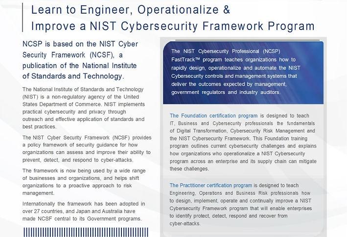NIST Detail.jpg