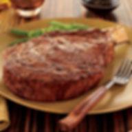 Steak-dry aged.jfif