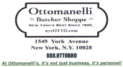 11-Ottomanelli_Bros_BI_IMAGE-4.jpg
