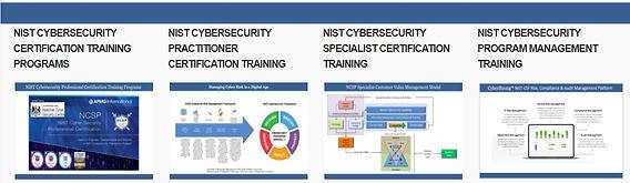 NIST Pic.jpg