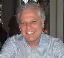 Bob 21.jpg