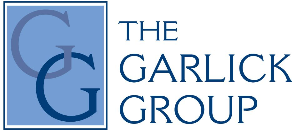 Garlick Group
