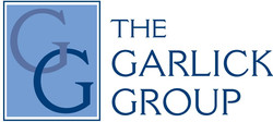 Garlick Group