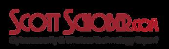 Scott Schober Logo.png